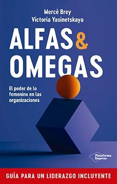 Alfas y omegas