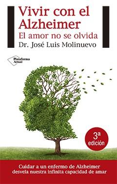 Vivir con el Alzheimer