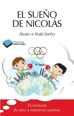 El sueño de Nicolás