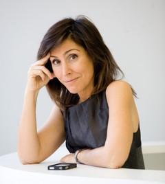 Núria Vilanova
