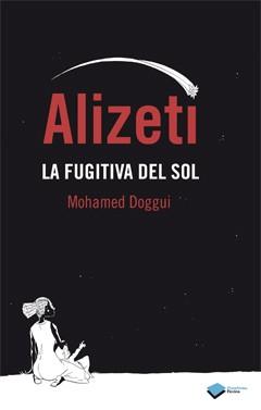 Alizeti: La fugitiva del sol