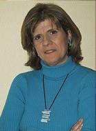 Eva Bach Cobacho - RESEG3499EvaBach_conferencias