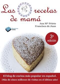 Mum's Recipes