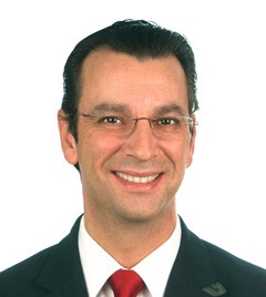 Jordi Forés