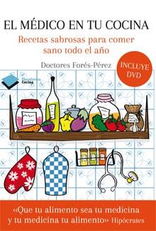 El médico en tu cocina