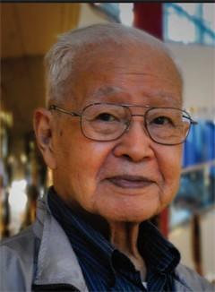 Liu Yichang
