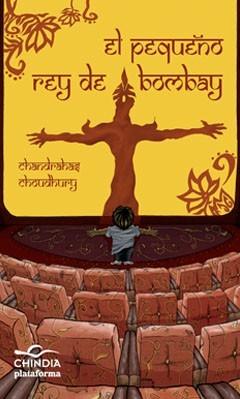El pequeño Rey de Bombay