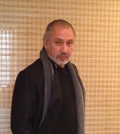 Jaime Delgado Orea