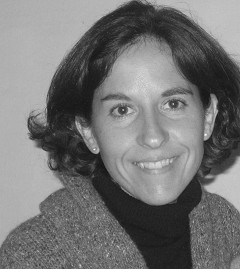 Iolanda López