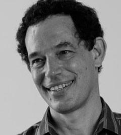 Neil Turok