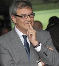 Agustín Rodríguez Mas