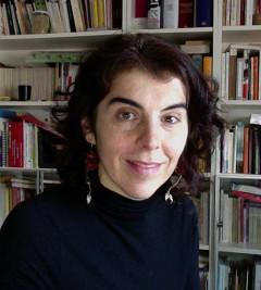 Mariona Masgrau