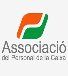 Associació del Personal de