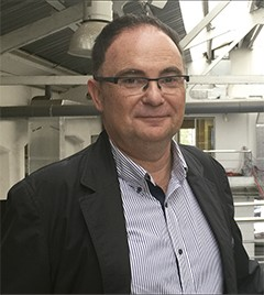 Jordi Ferrerons