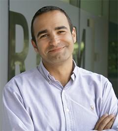 Luis Carbajo