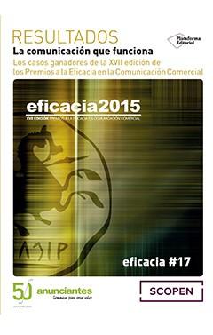 Eficacia 2015