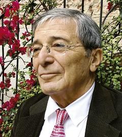 Manuel Valdès Miyar