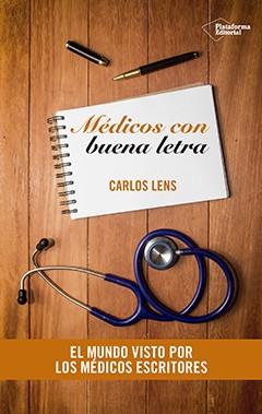 Médicos con buena letra