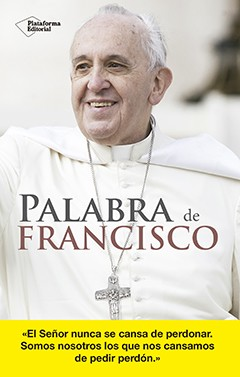 Palabra de Francisco