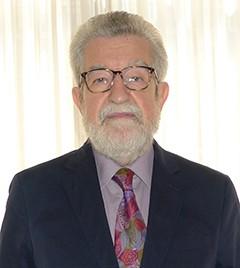 Marcos Gomez Sancho