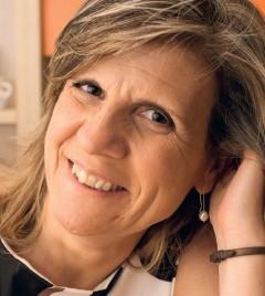 Eva Bach Cobacho