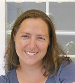 Ana Villacorta