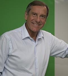 Ramon Rovira