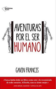 Aventuras por el ser humano
