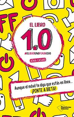 El libro 1.0