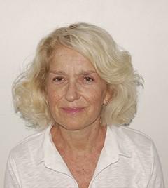 Helen Grain
