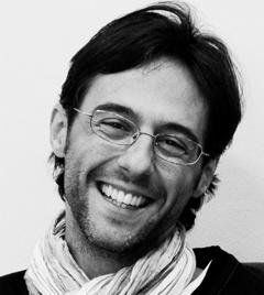 Sergio Fernández