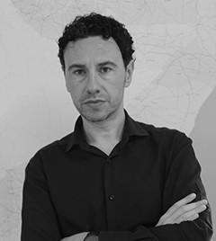 Alfonso Verdú Pérez