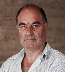 Stephan Hausner