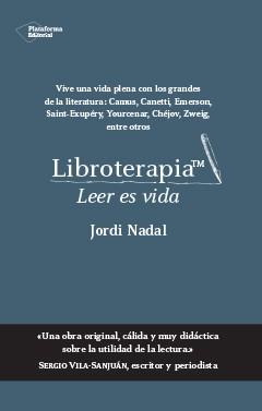 Libroterapia™ 2