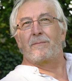 Virgil Tanase
