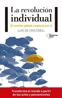La revolución individual