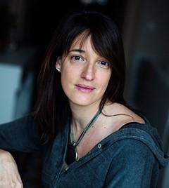 Gemma Bruna Sales