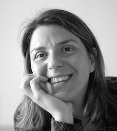 Emmanuelle Pouydebat