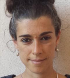 Flavia Mannocci