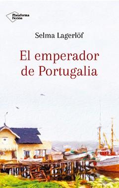 El emperador de Portugalia