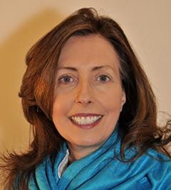 Elaine Dundon
