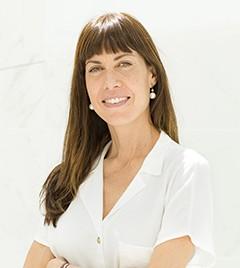 Carlota Máñez