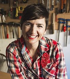 Mònica Rodríguez Limia