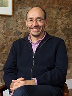 Carlos Bernués