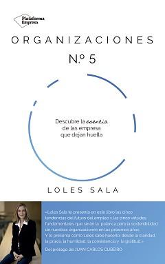 Organizaciones nº 5