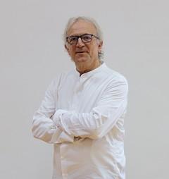 Juan Pedro Romera