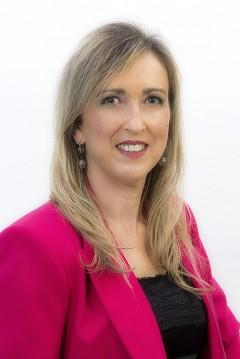 Ana María Ruiz López