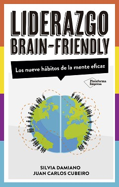 Liderazgo brain-friendly