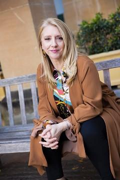 Silvia Damiano