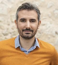 Marcos Cartagena